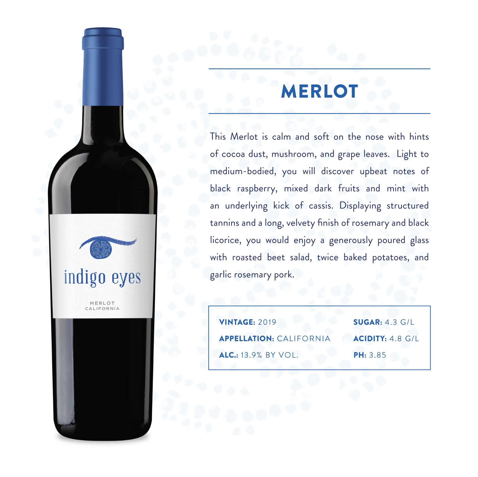 Indigo-Eyes_Merlot_Product_Page