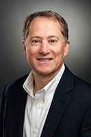 Kevin Linardic, Chief Technology Officer