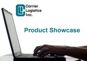 CLI Product Showcase