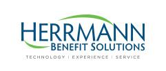 Herrman Benefit Solutions