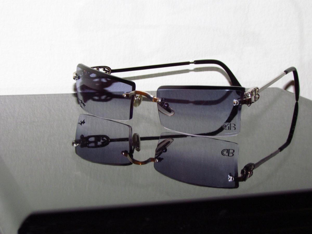 Chameleon Eyewear Y51s
