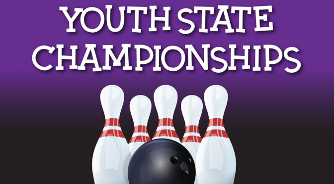 2022 YOUTH CHAMPIONSHIPS