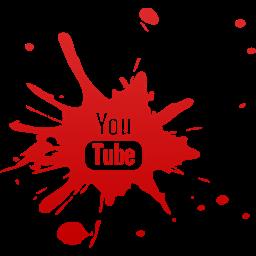 Amadeus Piano Company YouTube Channel