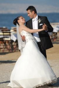 best wedding songs arizona