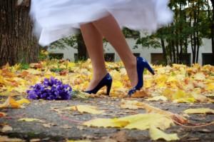 top wedding dance songs arizona