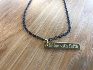 followwithfaith-tag