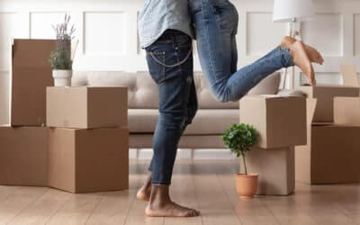 Follow These Moving Tips to Stay Safe