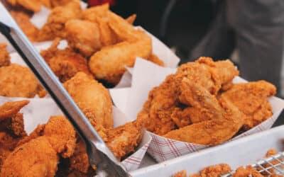 Three Local Restaurants to Try in Santa Ana