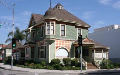 Enjoy These Three Santa Ana Local Spots with Spectacular Views