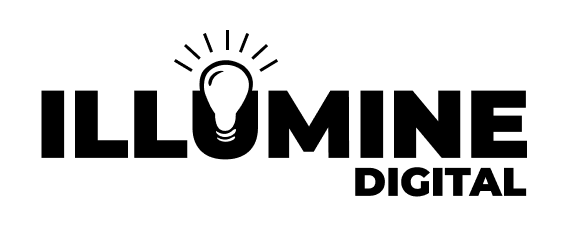 Illumine Digital