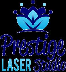 Prestige Laser Studio