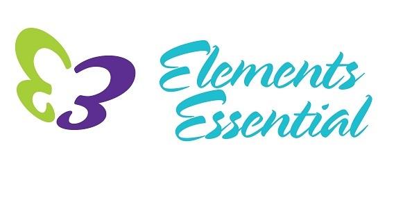 Elements Essential