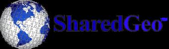 SharedGeo_logo_web_noline_100