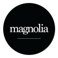 Magnolia Orlando