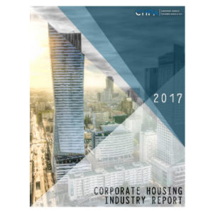 2017 Corporate Housing Industry Report
