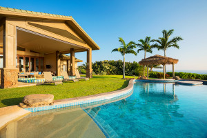 ultra_luxury_home