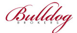 sponsor_bulldog_brokers