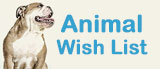 donate_wish_list