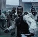 Birth of Nation Pic 2