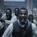 Birth of a Nation Pic