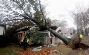 wind deductable homeowners insurance coverage