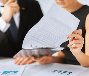 Key man buy sell business insurance