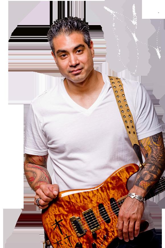 Guitar Lessons Fort Lauderdale Miami