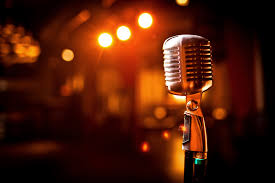 Fort Lauderdale Miami Voice Lessons