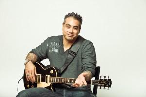 North Miami Guitar Teacher