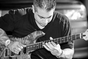 Miami Guitar Teacher