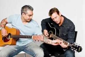 Miami Acoustic Guitar Teacher