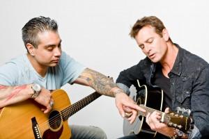 Acoustic Guitar Teacher in Miami