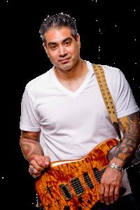 North Miami Guitar Lessons