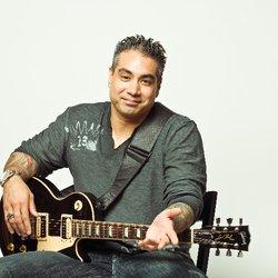 Intermediate Guitar Lessons In Miamia