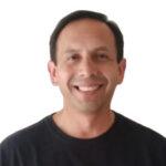 Foto de perfil de William Poveda