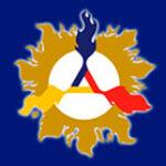 Logotipo del grupo de Estudiantes 1 Cámara