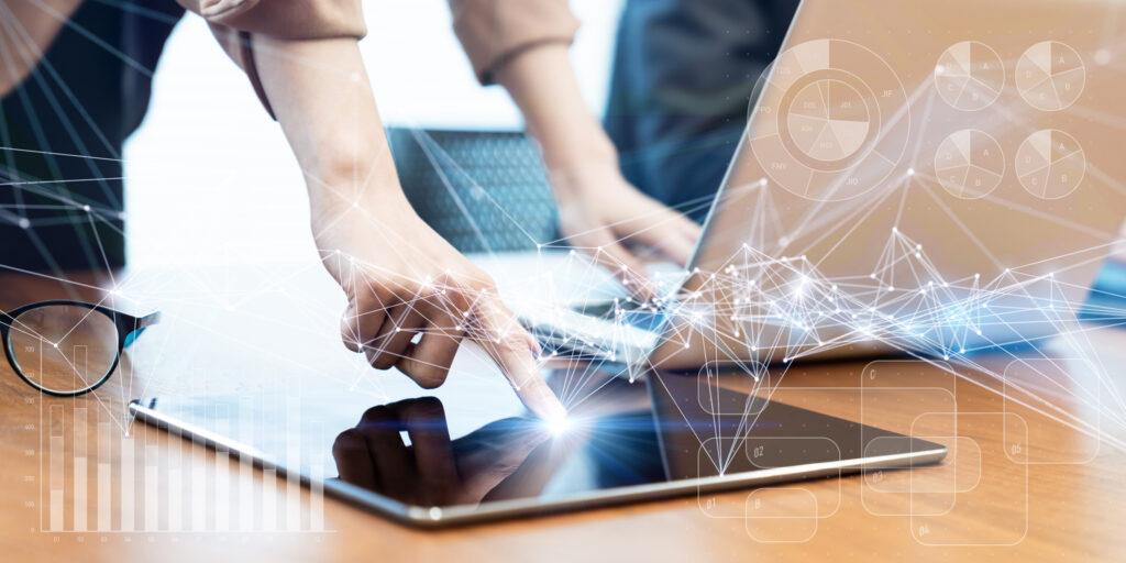 Desktop and Laptop repair