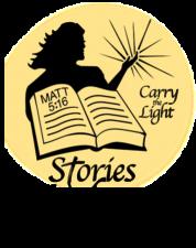 Stories of Glory