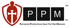 PPM Gear
