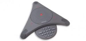 polycom_soundstation