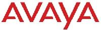 Authorized Avaya Dealer
