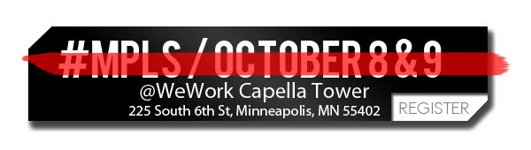 Register for the Cordavii Real Estate Brand Boost for Fall 2018 in Minneapolis Minnesota