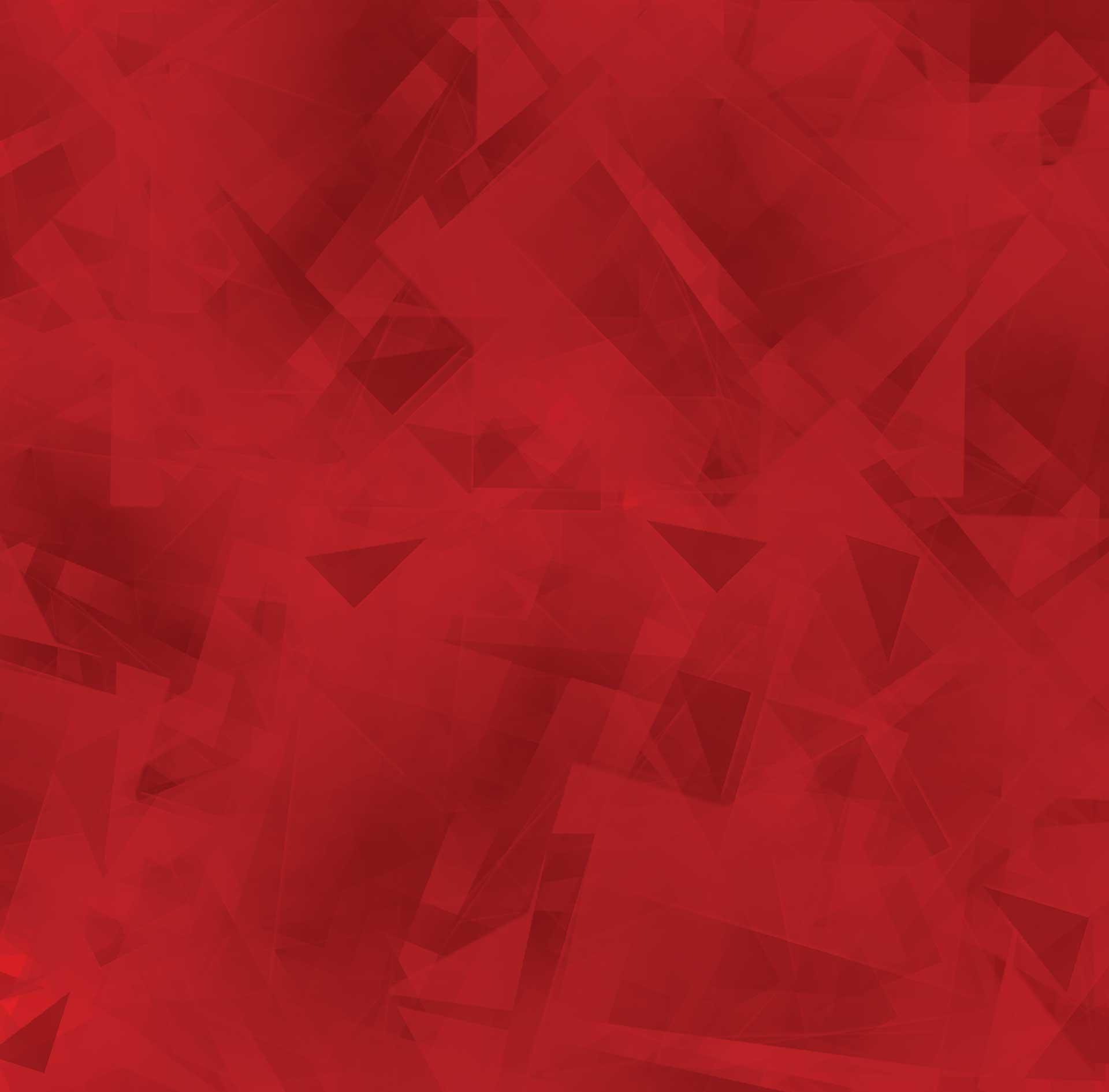 Cordavii Brands Website Background image Rouge