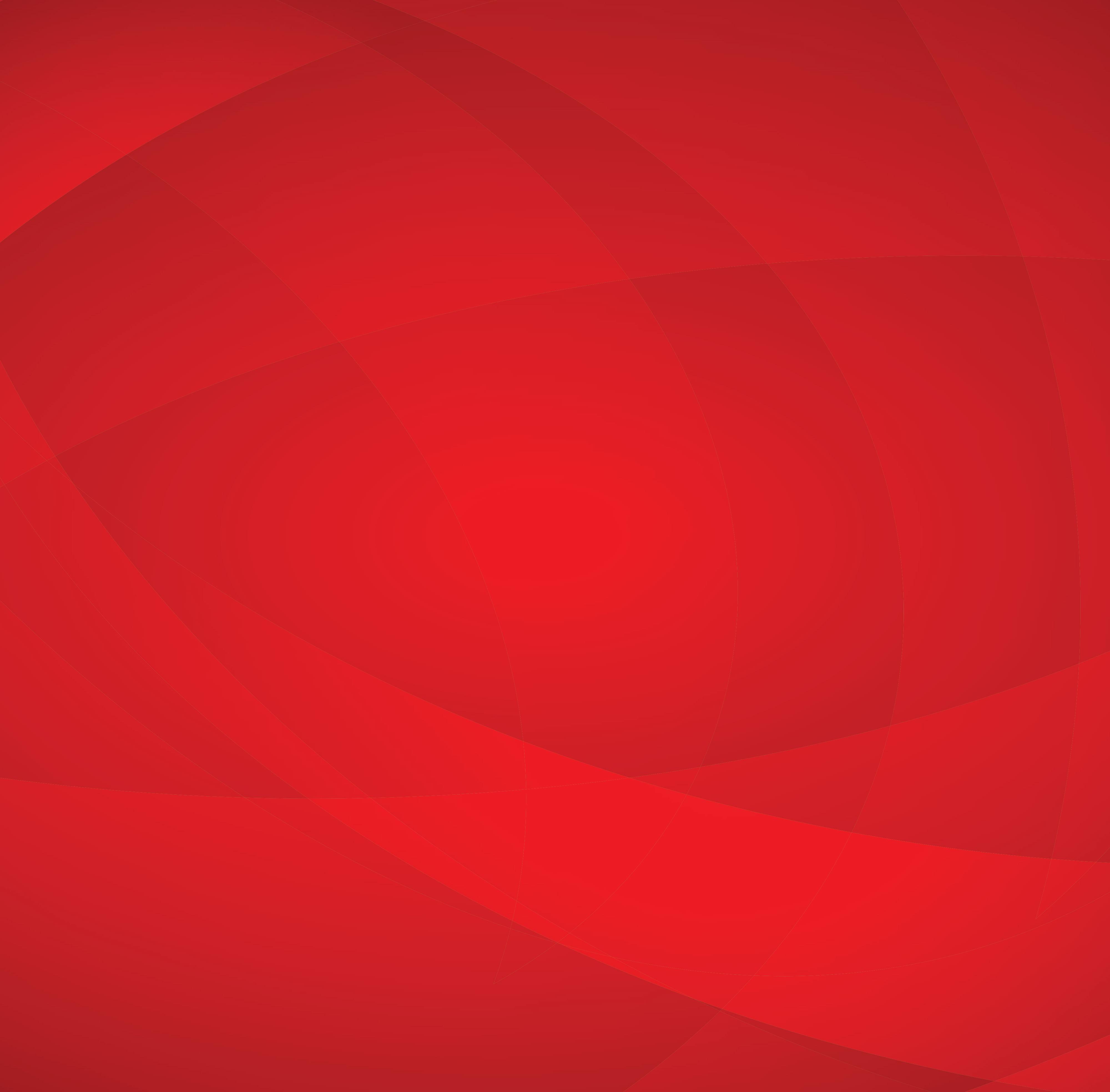Cordavii Brands Website Background image Red