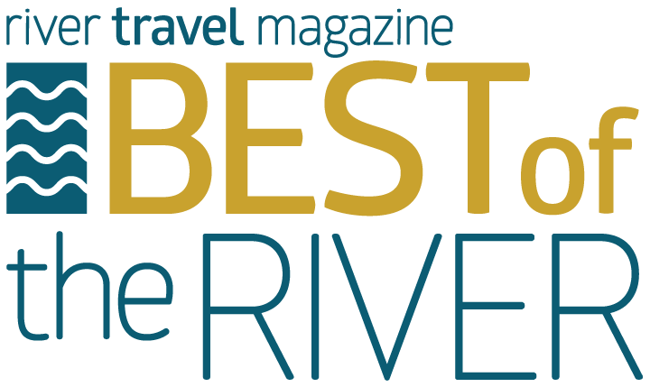 Best of The River 2019