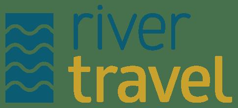 River Travel Magazine