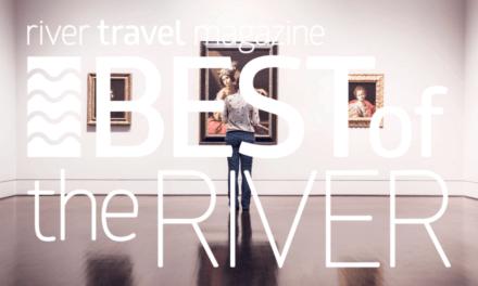 Best Museum for Art