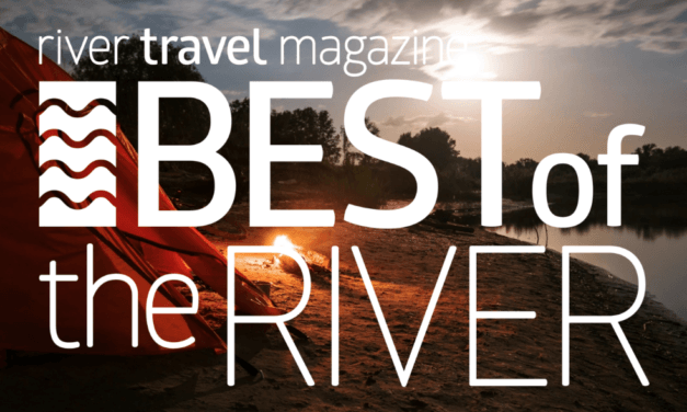 Best Parks to Stay