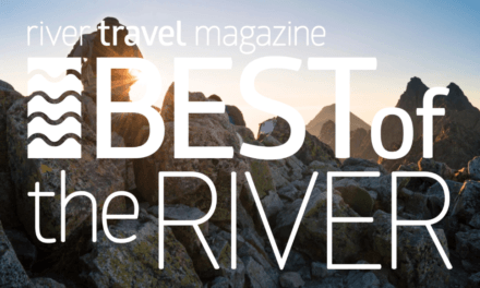 Best State Trail
