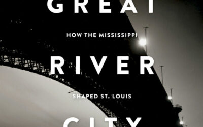E6. Andrew Wanko   Author of Great River City